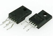 MR1521 Original Pulled Shindengen Integrated Circuit