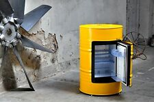 200 l Neu Fass-Minibar inkl. Dometic Hipro 3000  Absorber Hotel Gastronomie