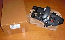 GENUINE GM OEM New In Box LH Drivers Side Inside Handle GM PART # 23136342
