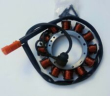 3HARLEY SPORTSTER 2007-13 XL 883 1200 STATOR REPLACES 29997-07A NEW