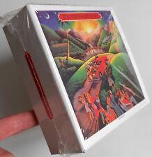 WEATHER REPORT SAME (1981)  EMPTY BOX JAPAN MINI LP CD   G02