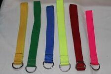 Kite Wrist straps