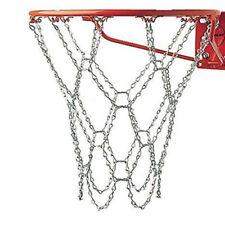 Filet de Basketball Basket Filet de Rechange pour Panier de Basketball