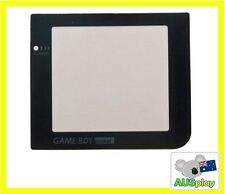 ---NEW--- Nintendo Game Boy Pocket Replacement Screen/Lens GBP