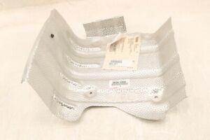 NEW OEM Rear Left Exhaust Heat Shield 58328-53020 for Lexus IS250 IS350 06-15