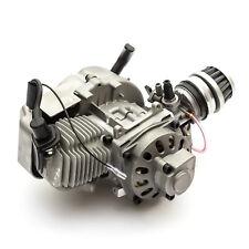 Mini Moto 49cc Nouveau Moteur Complet Haute puissance 44mm Piston Pignon Housse