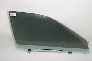 Lexus ES350 Front Door Glass Window Right/Passenger Side 68101-33150 07-12 A927