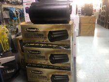 Bazooka BT1018 BT Series 10-Inch 8 ohm 200-Watt Passive Bass Tubes