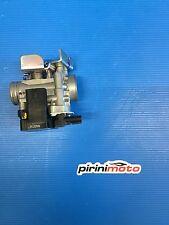 throttle body honda SH 150 from year 2013 to 2016 new original