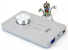 Apogee Duet Firewire Audio Interface USA Made +Bag+ Top Zustand + 1.5J Garantie