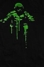"""Titan Fall"" T-Shirt – Gaming Promotional/Crew Item Limited(XL)"