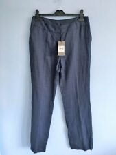 TU Regular Size Other Casual Trousers for Women
