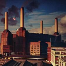 Pink Floyd - Animals - Vinilo [LP]