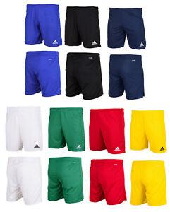 Adidas heren Parma 16 short kurze hose Fußball Training
