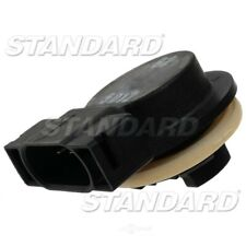 Parking Light Socket  Standard Motor Products  S776