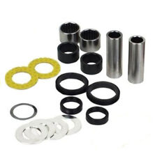 Swingarm Bearing Kit Honda CR480R CR480 CR 480R 480 R 1982-1983