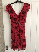 Jane Norman Petite Dress Size 12