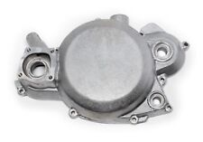 KTM 300-550 XC MX MXC EXC 555/565 Motor Clutch Cover water pump housing 0031-010