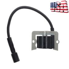 Ignition Coil for Kohler 1258404-S 1258401-S 1258404 CH11 CH12.5 CH13 CH14 CH15