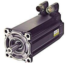 Allen Bradley MPL-B430P-MK74AA Brushless A/C Servo Motor 460V 5000RPM