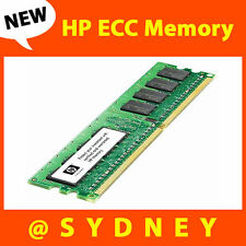 NEW HP 2GB (2x1GB) PC2-6400R DDR2-800MHz ECC REG REGISTERED MEMORY #497763R-B21