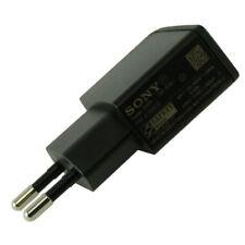 Chargeur secteur origine sony-ericsson ep800