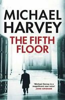 (Good)-The Fifth Floor (Hardcover)-Harvey, Michael-1847246982