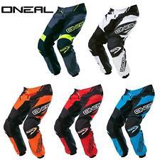 O'Neal Element MX Hose Racewear Pant Moto Cross SX Enduro Offroad Gelände Quad