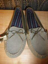Marks and Spencer Moccasins Slip On Shoes for Men
