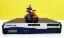 Blue Coat Packetshaper Packeteer 10000 with 200MB Shapping