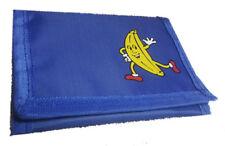 Loot Crate Exclusive Arrested Development Banana Stand Wallet