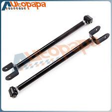 Rear Lower Camber Control Arm For BMW 3 Series E36 E46 Z4 X3 318 323 325 328 ATP
