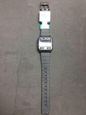 Casio Vintage Watch JE-50 Caja Y Correa