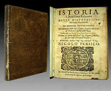 1643 Bartolome de las Casas - BREVISIMA HISTORIA DE LA DESTRUCCION DE LAS INDIAS