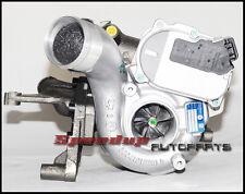 BV50 Genuine Turbo Charger for Audi Q7 3.0TDI 2004-06 059145715F 53049880054