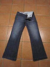 women's JAG trouser mid rise stretch denim jeans SZ 11
