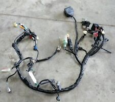 2012 honda shadow aero 750 vt750 wiring harness wire loom 32100megh102 no  cuts!