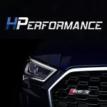 HPerformance
