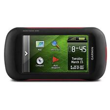 s l225 car gps units ebay  at gsmx.co