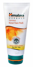 Himalaya Herbals Fairness Kesar Face Pack 50 gm