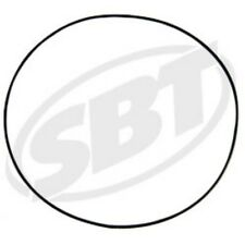 Kawasaki Flywheel Cover ORing 550 SX 92055-521 SBT 41-201-05