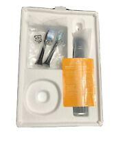 Philips Sonicare DiamondClean Smart 9400 Electric Toothbrush - Black
