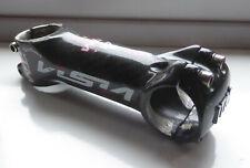 ITM Visia Lite-carbon OS stem 110mm