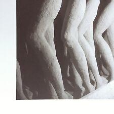 WOLS * Pavillon-d`Elégance-Serie * um 1937 * Fotografie *