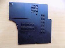 Zoostorm Kangaroo VME50 Hard Drive Memory Cover 80-41490-01