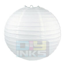 "5/10 Pack Chinese Paper Lantern Decoration Wedding Party 8"" 10"" 12"" 14"" 16"""