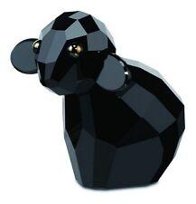 Swarovski Lovlots SHADY - Zwarte Schaap / Black Sheep
