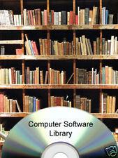 11 BOOKS CD Idaho History Genealogy Records ID-3