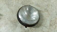 03 Harley Davidson XL 1200 Sportster headlight head light front