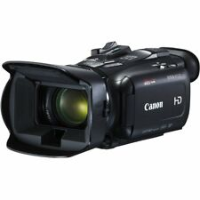 CANON VIXIA HF G21 HIGH DEFINITION CAMCORDER HFG40 HD 1080p MP4 2404C002
